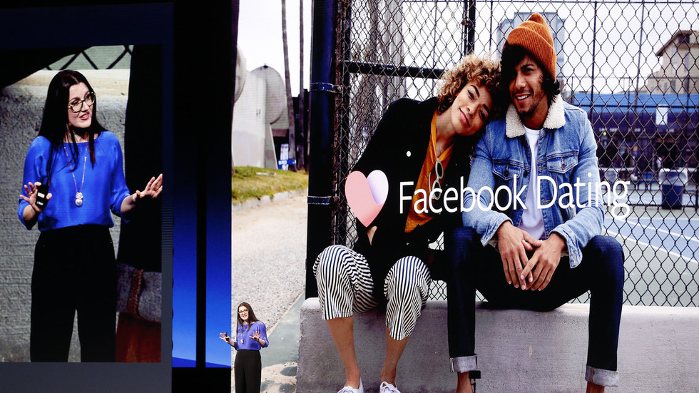 'F*ckbook?': Zuckerberg's new dating app sparks mockery on social media