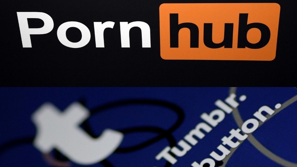 Pornhub teases Tumblr takeover to restore former adult content 'glory'