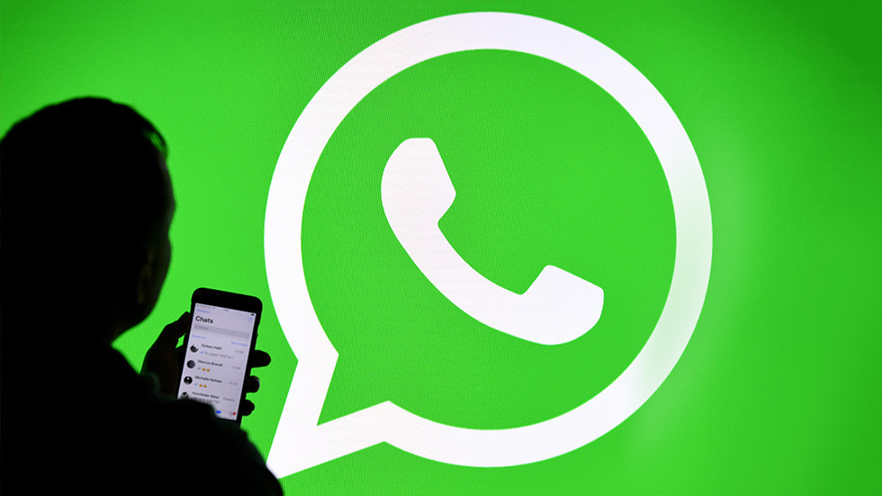 WhatsApp claims spyware attack has 'all hallmarks' of Israeli company that aides govt surveillance
