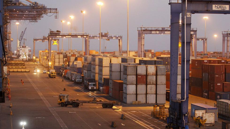 India postpones retaliatory tariffs against US until after elections