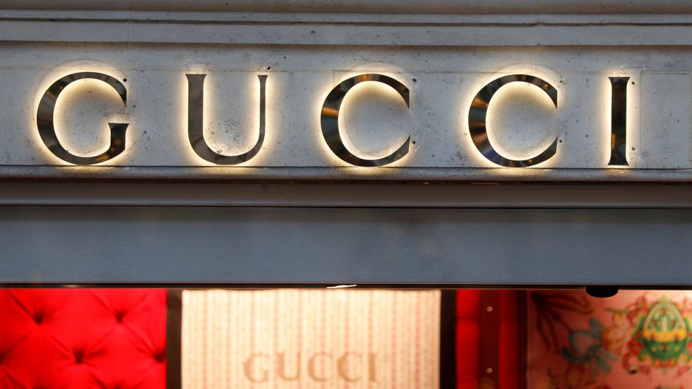 'Do better': Gucci knocked on Twitter, accused of cultural appropriation over $800 turban
