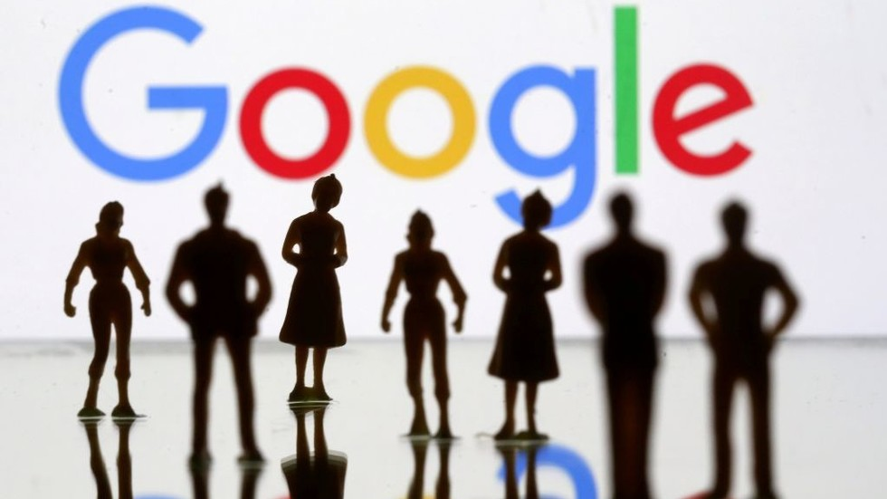 Italy's antitrust watchdog to probe Google over abuse of market dominance