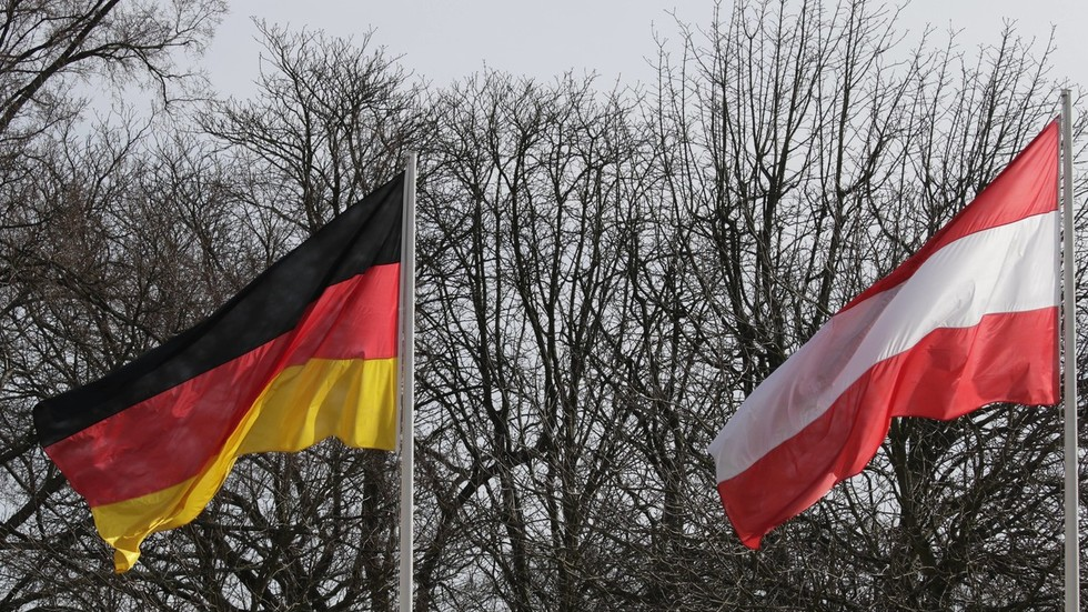 German intel cautious about working with Austrian counterparts, because… Russia – reports