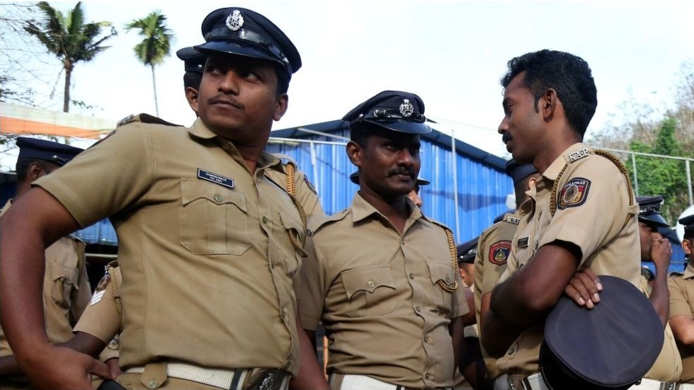 Indian women abduct, demand ransom for Mumbai top manager they accuse of rape