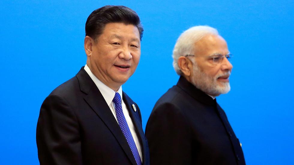 India PM Modi to host China's Xi for informal summit – spokesman