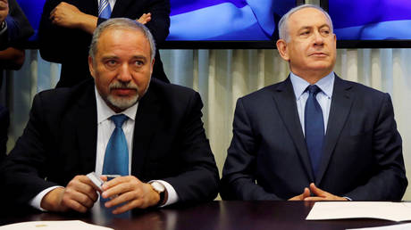 Will Netanyahu form a government by midnight – or force new elections?