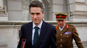 Snapped: UK govt docs on Williamson reveal he remains on Privy Council, entrusted to keep secrets