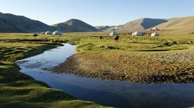 Tourist warning as lethal cases of BUBONIC PLAGUE put Mongolia on high alert