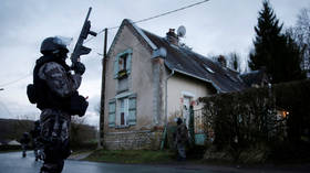 French authorities granted access to psychiatric records to 'prevent terrorist radicalization'