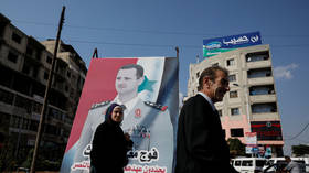 Car rigged with explosives defused in Homs – Syrian TV