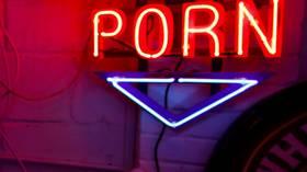 Arizona passes law declaring porn a 'public health crisis'