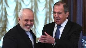 US responsible for 'unacceptable' deadlock on JCPOA – Lavrov