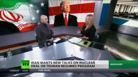 News. Views. Hughes -May 08, 2019 (17:00 ET)