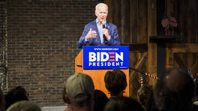 Dirty truth about Biden, 1 million species extinct, Israel attacks, embassy protectors stay strong