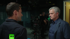'They just collapsed' – Mourinho on Champions League comebacks (E6)
