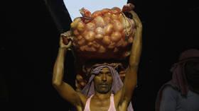 PepsiCo ends lawsuits against Indian potato farmers