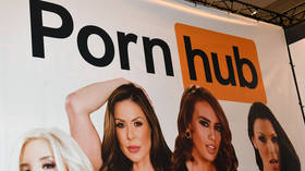 'The Model XXX': Pornhub sees surge in 'Tesla' searches after self-drive sex video