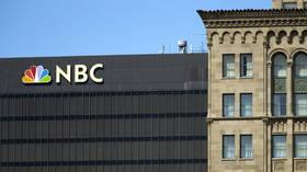 NBC Law & Order episode slammed for Covington teen & Ilhan Omar similarities