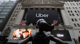 What's to blame for Uber's disappointing IPO debut? Boom Bust has the answer