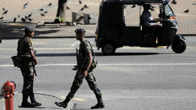 Sri Lanka blocks Facebook & WhatsApp as anti-Muslim riots follow Easter attacks