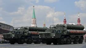 US wants India to swap Russian S-400s for THAAD & Patriots, but will it take the bait?