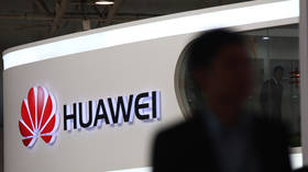 Huawei chairman says company willing to sign 'no-spy' agreements with world govts