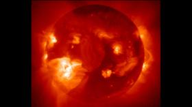 Major magnetic storm may displace satellites from orbit & hamper GPS navigation – scientists