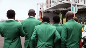 IAAF struggles to return $135,000 mistakenly transferred to Nigerian Athletics Federation