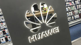 Trump cracks whip on Huawei, & the future of crypto investment