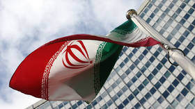 New news & war on Iran (E280)