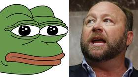 Pepe the Frog case against Infowars will go to trial, judge rules