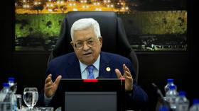 Saudi Arabia, UAE to attend US-led West Bank & Gaza investment meeting despite Palestinians' boycott
