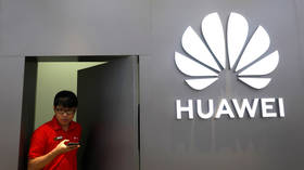 Who's afraid of Huawei? Why Google's 'fatal blow' may actually be a sign of desperation
