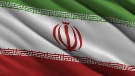 'Non-specific' Iran