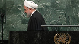 Iran's Security Council: No talks with US 'under any circumstances'