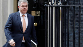 New British PM to be selected by mid-July – Conservative Party chairman