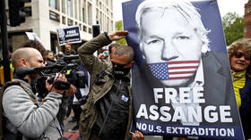 'Huge threat to First Amendment': US seeks to intimidate reporters by indicting Assange – journalist
