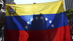 Venezuela crisis: Maduro officials & Guaido's opposition to hold talks in Norway