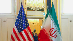 Iran not interested in 'empty' talks while US conducts 'economic terrorism'