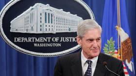 Pulling a Comey: How Mueller dog-whistled Democrats into impeachment of Trump