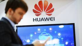 Huawei ban will harm over 1,200 American firms & billions of global consumers, company warns