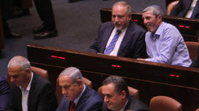 Israel set for snap elections after Netanyahu fails to form government for 1st time in history