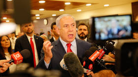 'We will win!' Netanyahu vows better result in snap elections after historic coalition failure
