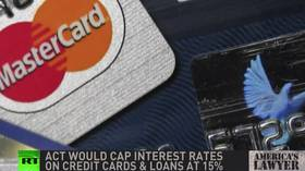 Loan Shark Prevention Act garners bipartisan support among voters