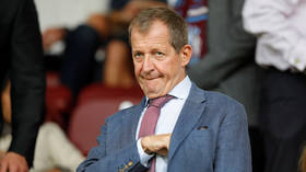 'War criminal' Alastair Campbell should be in The Hague not getting TV airtime, says George Galloway