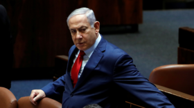 End of Bibi's era? 'Bleak' prospects for Netanyahu as Israel's embattled PM faces snap elections