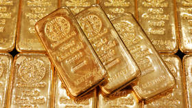 'Gold is more stable': Malaysia needles US with proposal for pan-Asian bullion-backed currency