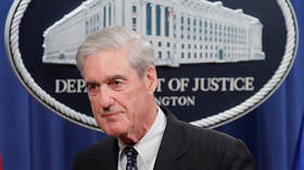 Conflict of Interest: Mueller wanted to be FBI Director, I said no - Trump