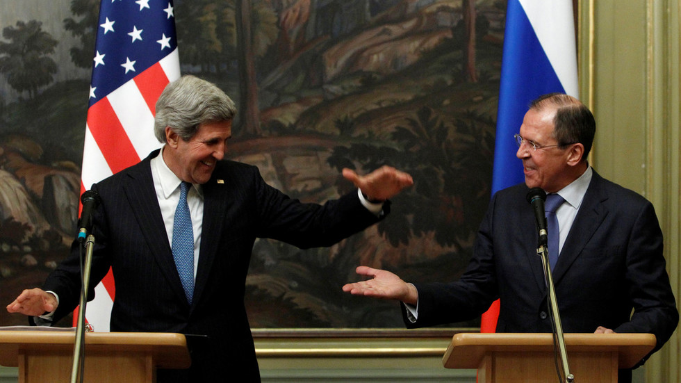 Behind the scenes, John Kerry deemed Crimea referendum...