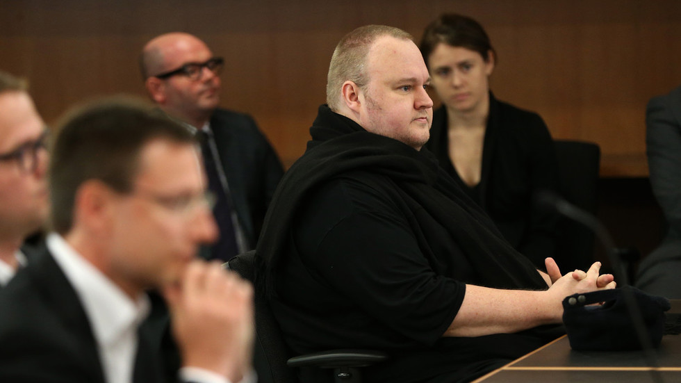 Kim Dotcom affair: Why should we care about his possible extradition to the US?